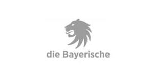 Formulare der Bayrischen Versicherung