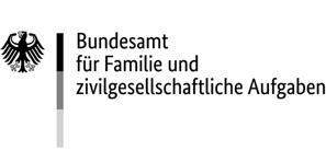 Formulare der Faminilenkasse