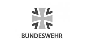 Formulare der Bundeswehr