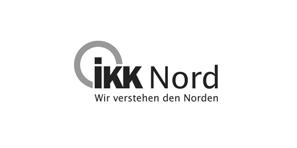 Formulare der IKK Nord