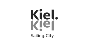 Formulare der Landeshauptstadt Kiel
