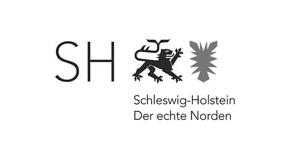Formulare der Landesregierung Schleswig-Holstein